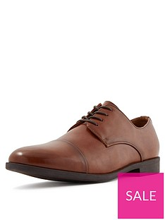 call-it-spring-huttner-lace-up-shoe