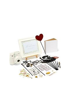 fujifilm-instax-instaxnbspwedding-bundle-mini-9-white-camera