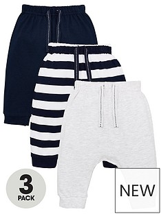 v-by-very-baby-boys-3-pack-jersey-joggers-multi