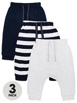 v-by-very-baby-boys-3-pack-lightweight-jersey-joggers-multi