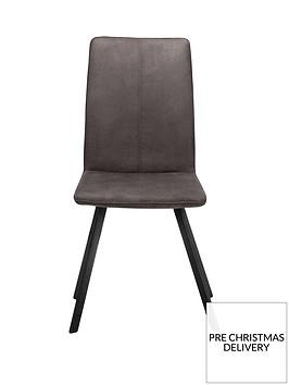 julian-bowen-pair-of-monroe-dining-chairs