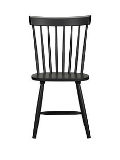 julian-bowen-pair-of-torino-dining-chairs-black