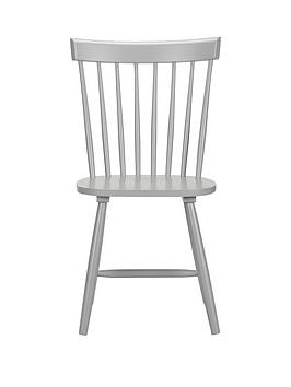 julian-bowen-pair-of-torino-dining-chairs-grey