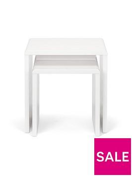 julian-bowen-manhattan-nest-of-tables