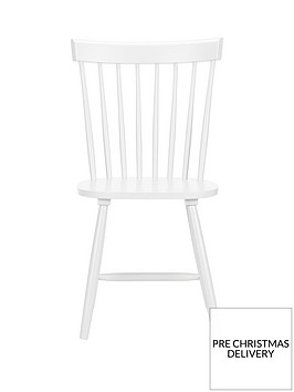 julian-bowen-pair-of-torino-dining-chairs-white