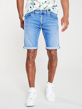 tommy-jeans-essential-denim-shorts-light-blue