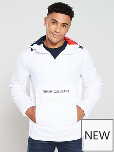 tommy-jeans-lightweightnbsppopover-jacket-white
