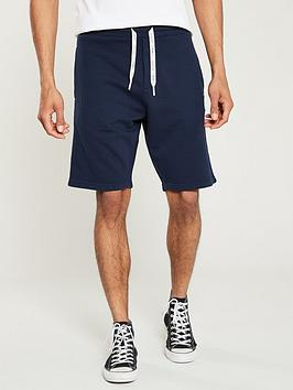 tommy-jeans-washed-sweat-shorts-navy