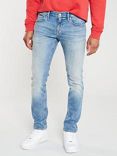 tommy-jeans-scanton-slim-fit-stretch-jeans-light-blue