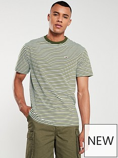 55fc8fad30944b Tommy hilfiger | T-shirts & polos | Men | www.very.co.uk