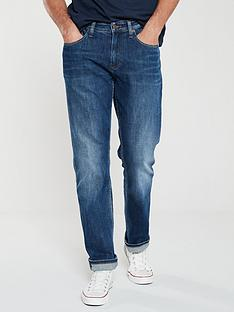 tommy-jeans-ryan-original-jeans-blue