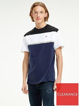tommy-jeans-colour-block-logo-t-shirt