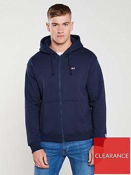 tommy-jeans-logo-zip-through-hoodie-navy