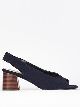 evans-extra-wide-fit-halley-heel-shoes-navy