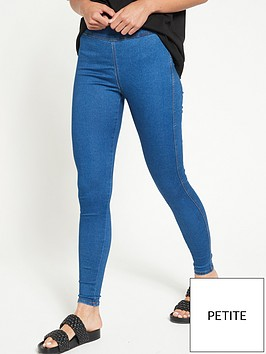 v-by-very-short-high-waist-jegging-mid-wash