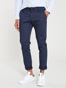 tommy-jeans-scantonnbspslim-chino-navy
