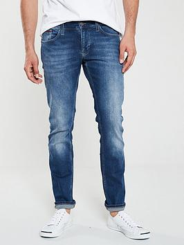 tommy-jeans-scanton-jeans-navy