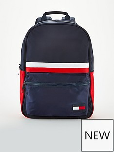 tommy-hilfiger-sportmix-backpack