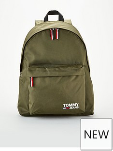 tommy-jeans-logo-canvas-backpack