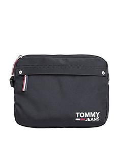 tommy-jeans-logo-canvas-cross-body-bag