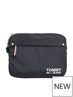 tommy-jeans-logo-canvas-cross-body-bag