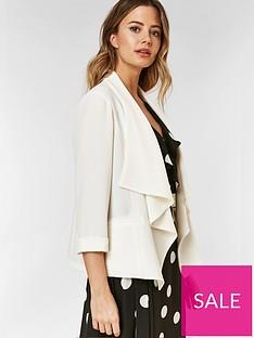 025fc654 Wallis | Coats & jackets | Women | www.very.co.uk