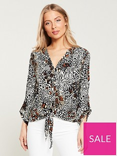 675688ffdb7b Wallis | Blouses & shirts | Women | www.very.co.uk