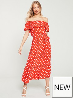 959ed6f030 Wallis Dresses | Wallis Maxi Dresses | Very.co.uk