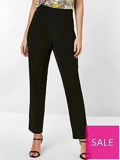 ad15167210a9 Petite | Wallis | Trousers & leggings | Women | www.very.co.uk