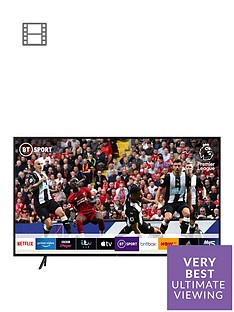 samsung-qe43q60nbsp43-inch-qled-4k-ultra-hd-certified-hdr-1000-smart-q60-tv