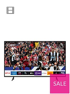 samsung-qe49q60nbsp2019-49-inch-qled-4k-ultra-hd-certified-hdr-1000-smart-tv