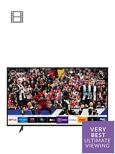 samsung-qe49q60nbsp2019-49-inch-qled-4k-ultra-hd-certified-hdr-1000-smart-tv
