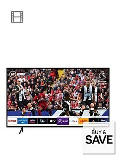 samsung-qe55q60-2019-55-inch-qled-4k-ultra-hd-certified-hdr-1000-smart-tv