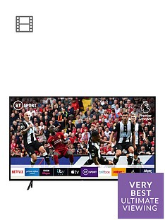 samsung-qe55q60-2019-55-inch-qled-4k-ultra-hd-certified-hdr-1000-smart-tv