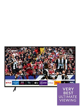 samsung-qe55q60-55-inch-qled-4k-ultra-hd-certified-hdr-1000-smart-q60-tv