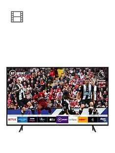 samsung-qe55q60-55-inch-qled-4k-ultra-hd-certified-hdr-1000-smart-tv
