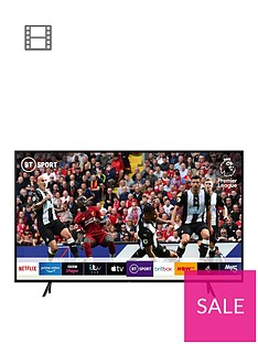 samsung-qe65q60-2019-65-inch-qled-4k-ultra-hd-certified-hdr-1000-smart-tv