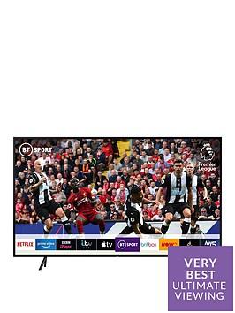 samsung-qe65q60-2019-65-inch-qled-4k-ultra-hd-certified-hdr-1000-smart-tv