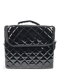 rio-rio-padded-professional-cosmetic-makeup-case