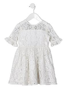 river-island-mini-mini-girls-lace-bow-back-dress-white