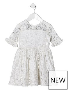 river-island-mini-mini-girls-lace-bow-back-dress-white