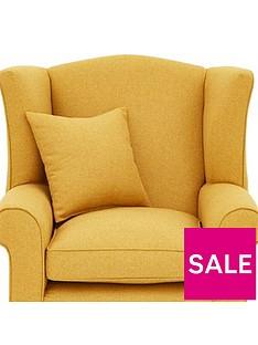 banburynbspfabric-wing-chair