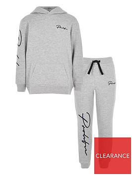 river-island-boys-prolific-hoodie-outfit-grey