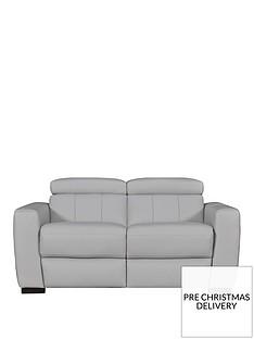 violino-loire-premium-leather-2-seater-power-recliner-sofa