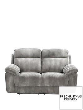 baron-fabric-2-seater-manual-recliner-sofa