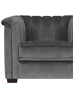 michelle-keegan-home-hepburn-fabric-accent-chair