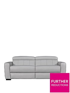 violino-loire-premium-leather-3-seater-manual-recliner-sofa