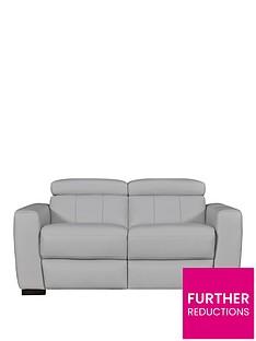 violino-loire-premium-leather-2-seater-manual-recliner-sofa