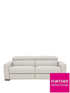 violino-loire-premium-leather-3-seater-power-recliner-sofa