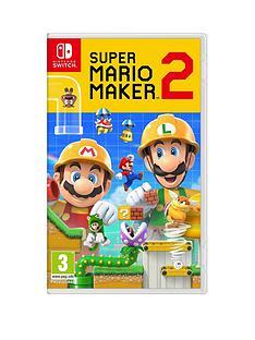 nintendo-switch-super-mario-maker-2